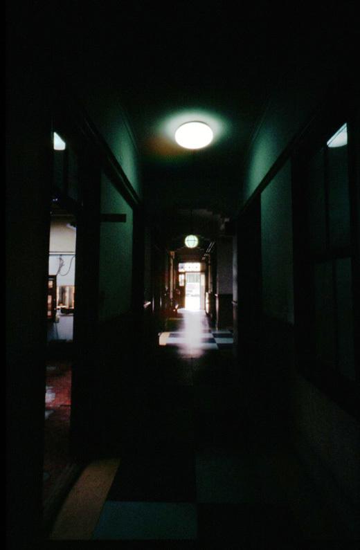 19970222惜別会077-1