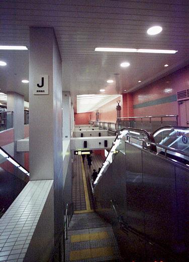 19970200鶴見緑地線296-1