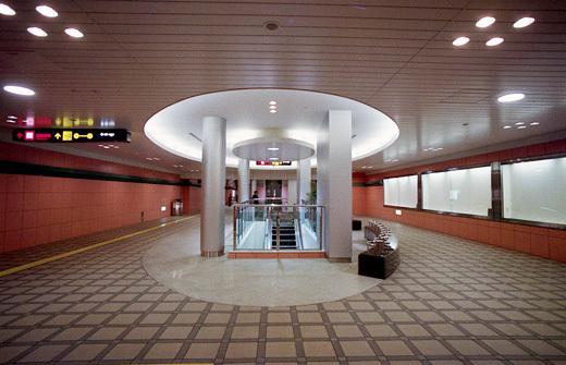 19970200鶴見緑地線298-1
