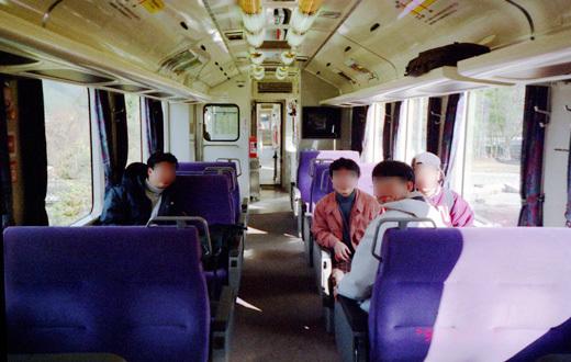 19961130粟倉img001-1
