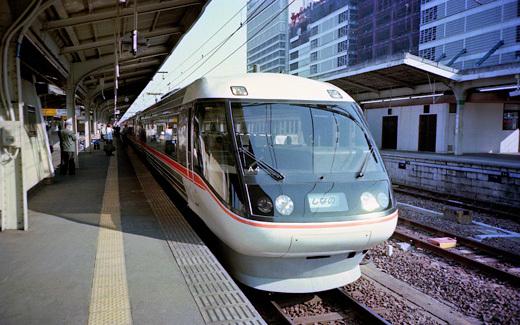 199803福岡・野沢116-1