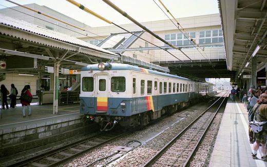 199803福岡・野沢117-1
