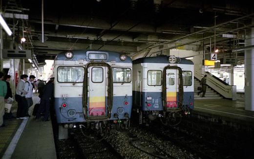 199803福岡・野沢118-1