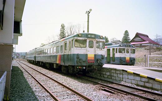 199803福岡・野沢119-1