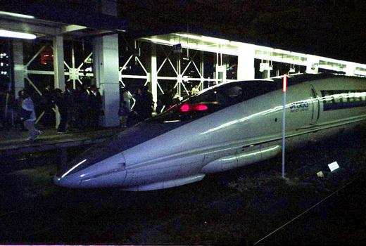 199803福岡・野沢126-1