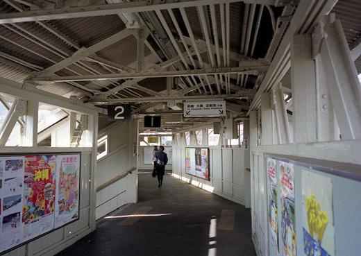 19980131灘駅ほか406-1