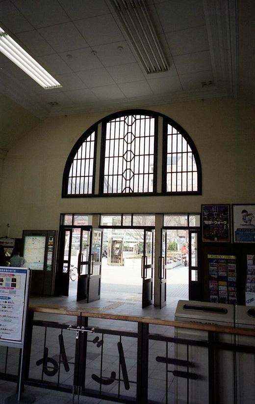 19980131灘駅ほか409-1