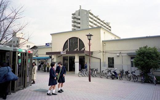 19980131灘駅ほか411-1