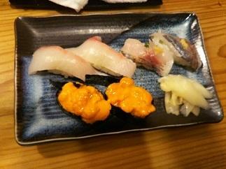 いちい寿司
