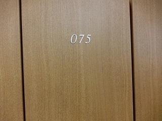0829由仁1