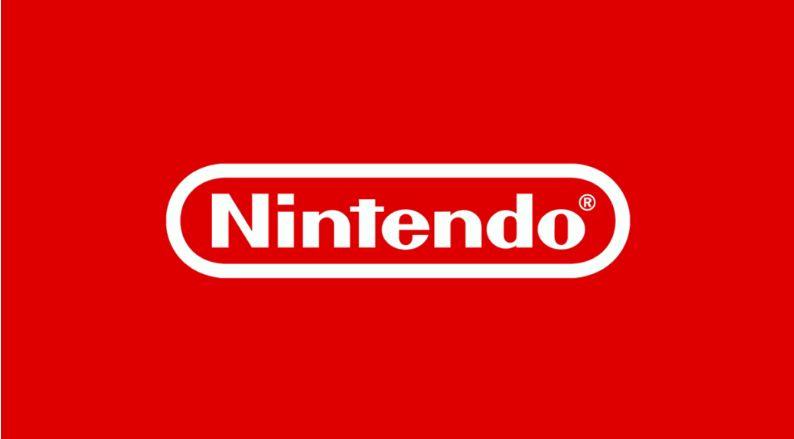ミニ ニンテンドー ダイレクト ニンテンドーダイレクトミニ発表まとめ。『ブレイブリーデフォルト2』『ルンファク5』『牧場物語』新作などが発表【Nintendo Direct