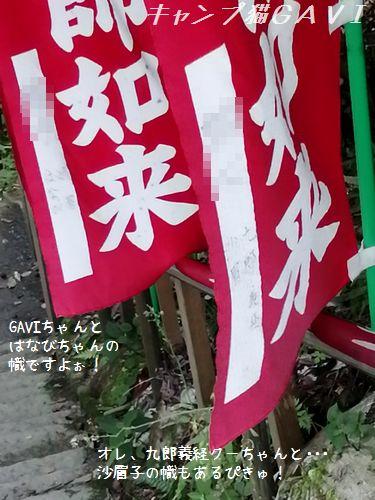 201007_100915.jpg