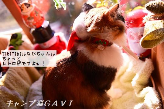 2012_9039.jpg