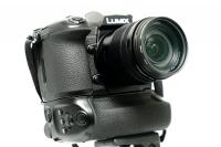 200411g909