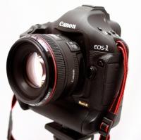 20041750mmf1.210