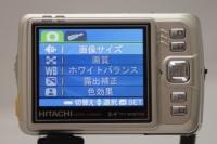 200719ezf92404