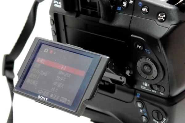 201210a35004