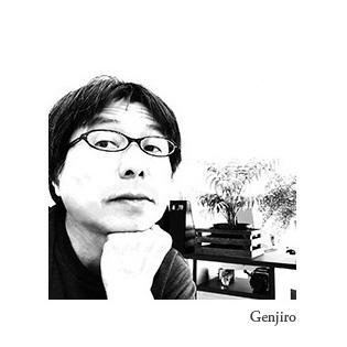 genjiro_unki
