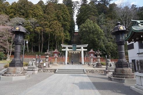 37塩釜神社1