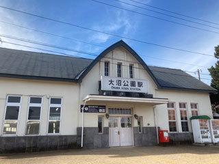 2011608.jpg