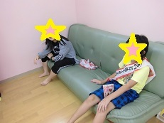 CIMG4673.jpg