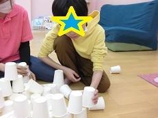 CIMG6924.jpg