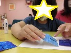 CIMG6942.jpg