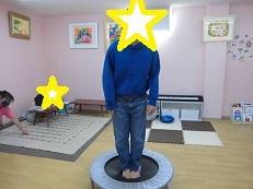 CIMG6973.jpg