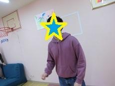 CIMG7439.jpg