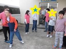 CIMG8870.jpg