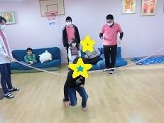 CIMG9450.jpg