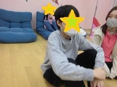 CIMG9895.jpg