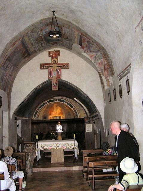 San Damiano2003f