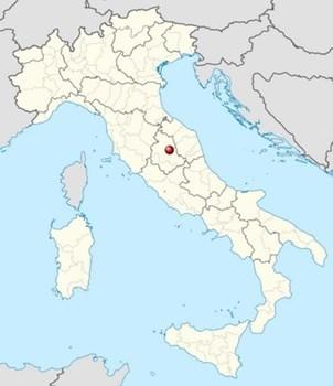 San Damiano2003o