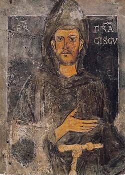San Damiano2003y
