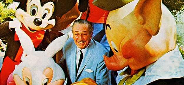 Walt Disney2004a