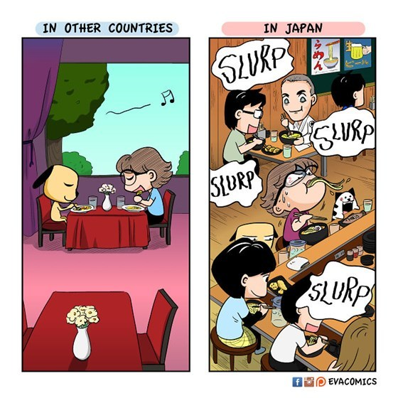Cultural Differences03