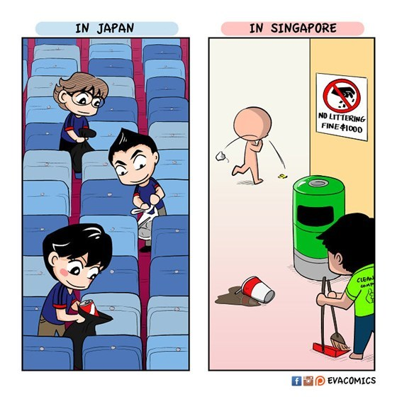 Cultural Differences05
