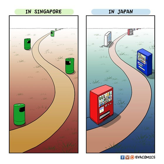 Cultural Differences11