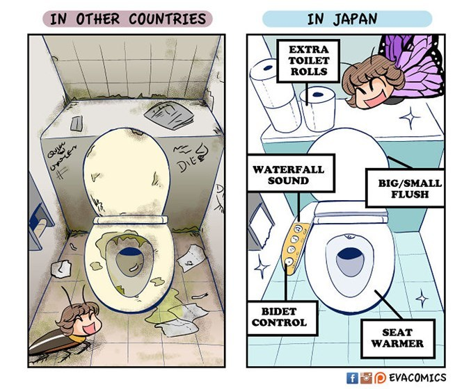 Cultural Differences01