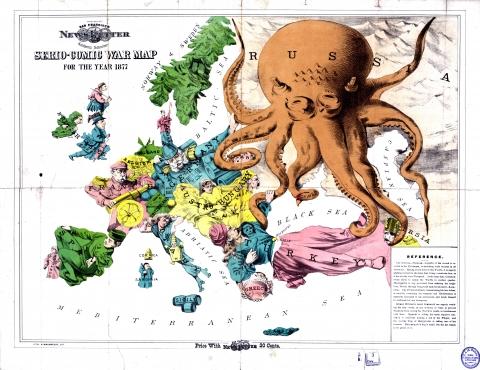 Satirical_map_of_Europe,_1877