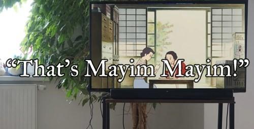 Mayim2103c.jpg