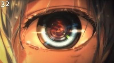 Sp_anime2103c.jpg