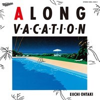 A LONG VACATION 40th