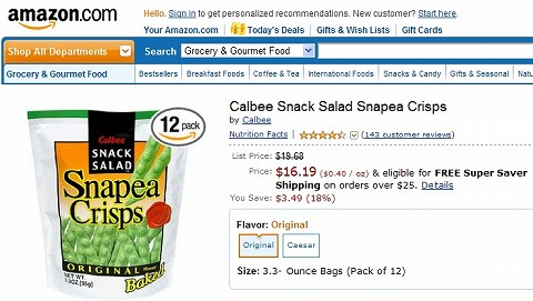 calbee_saladsnack1010_01.jpg