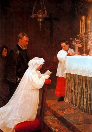 first-communion2004.jpg