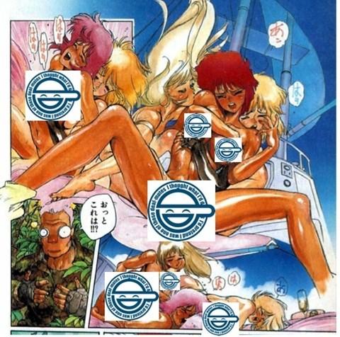 hentai2004h.jpg