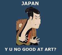 japan_art1102_11.jpg