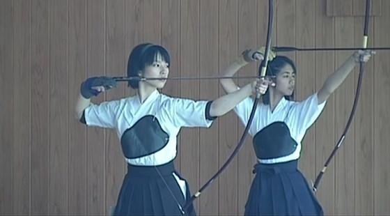 kyudo2004a.jpg