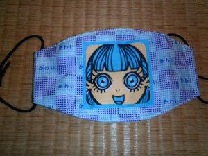mask_japan1001b.jpg